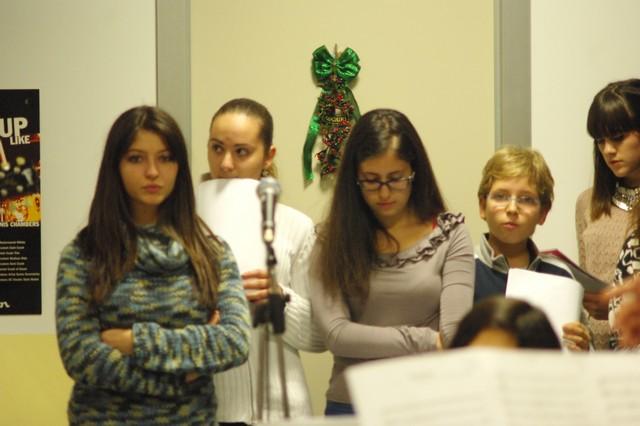 20_12_2012_saggio-di-natale-10
