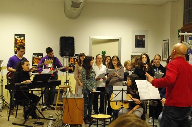 20_12_2012_saggio-di-natale-13