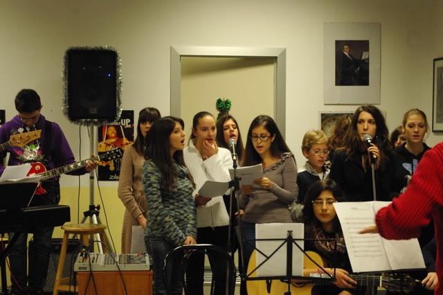 20_12_2012_saggio-di-natale-14