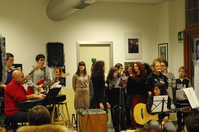 20_12_2012_saggio-di-natale-19