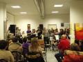 20_12_2012_saggio-di-natale-1