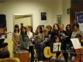 20_12_2012_saggio-di-natale-15