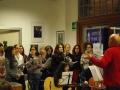 20_12_2012_saggio-di-natale-16