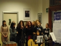 20_12_2012_saggio-di-natale-18