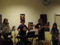 20_12_2012_saggio-di-natale-4