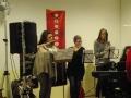 20_12_2012_saggio-di-natale-6
