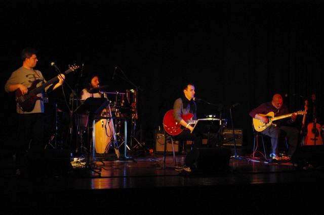24_3_2013_concerto-barrique-11