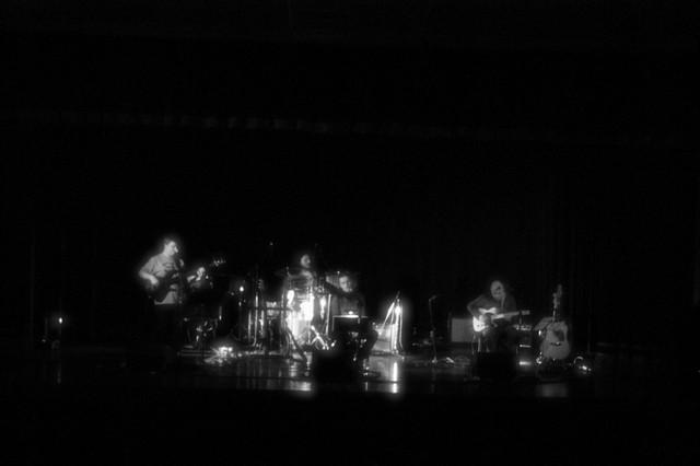 24_3_2013_concerto-barrique-19