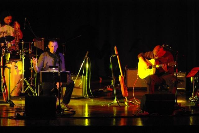 24_3_2013_concerto-barrique-34