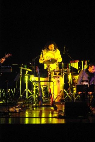 24_3_2013_concerto-barrique-35