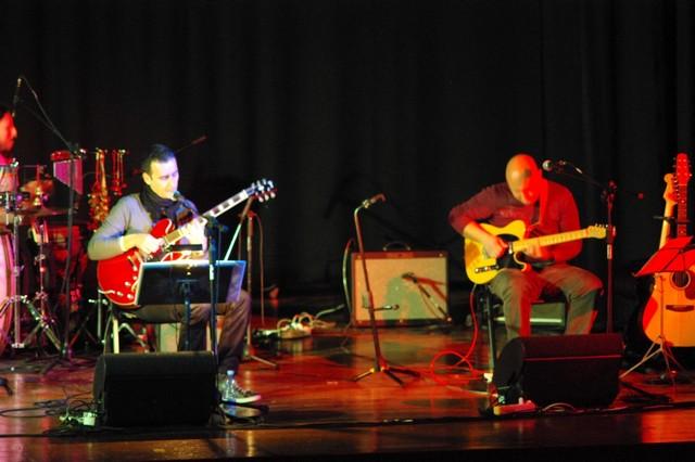 24_3_2013_concerto-barrique-7