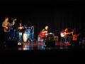 24_3_2013_concerto-barrique-10