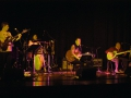 24_3_2013_concerto-barrique-12
