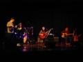 24_3_2013_concerto-barrique-14