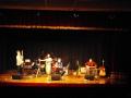 24_3_2013_concerto-barrique-15