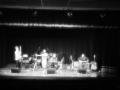 24_3_2013_concerto-barrique-17