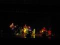 24_3_2013_concerto-barrique-18