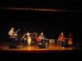 24_3_2013_concerto-barrique-2