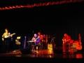 24_3_2013_concerto-barrique-22