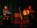 24_3_2013_concerto-barrique-24