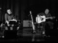 24_3_2013_concerto-barrique-25