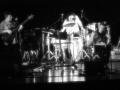 24_3_2013_concerto-barrique-37