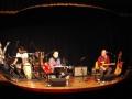 24_3_2013_concerto-barrique-4