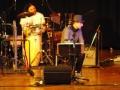 24_3_2013_concerto-barrique-41
