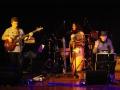 24_3_2013_concerto-barrique-42