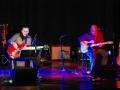 24_3_2013_concerto-barrique-5