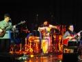 24_3_2013_concerto-barrique-8