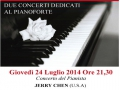 locandina-concerti-24-25-luglio-2014
