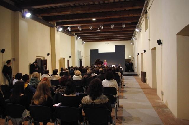 30_5_2013_saggio-liceo-1