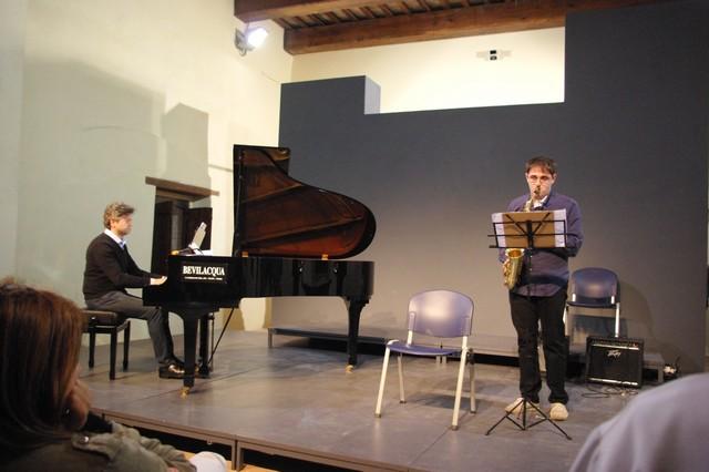 30_5_2013_saggio-liceo-14