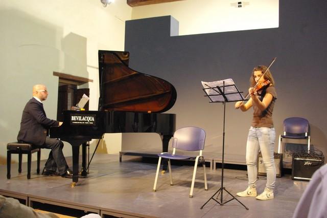 30_5_2013_saggio-liceo-36