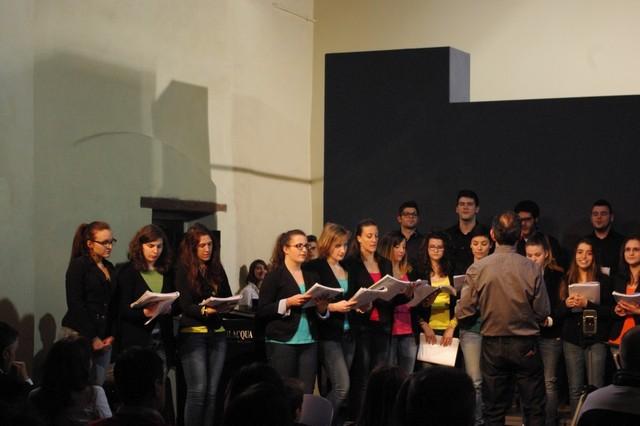 30_5_2013_saggio-liceo-54