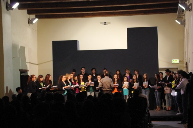 30_5_2013_saggio-liceo-56