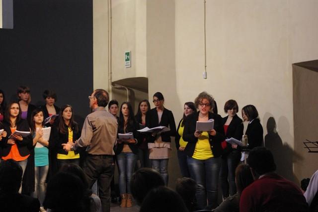 30_5_2013_saggio-liceo-58