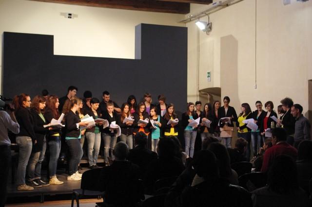 30_5_2013_saggio-liceo-59