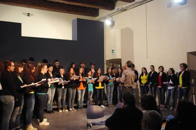 30_5_2013_saggio-liceo-60