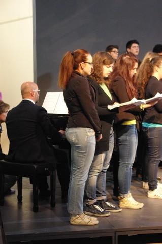 30_5_2013_saggio-liceo-61