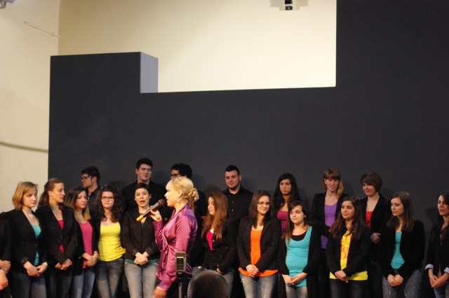 30_5_2013_saggio-liceo-62