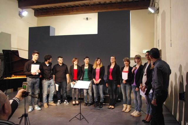 30_5_2013_saggio-liceo-8