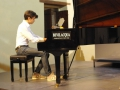 30_5_2013_saggio-liceo-48