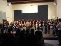 30_5_2013_saggio-liceo-53