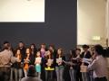 30_5_2013_saggio-liceo-55