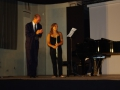 piano-flute_1