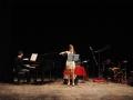 festa-della-donna-2014-8
