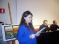 i-venerdi-delle-arti-21-3-2014-1