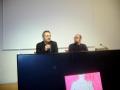 i-venerdi-delle-arti-21-3-2014-3